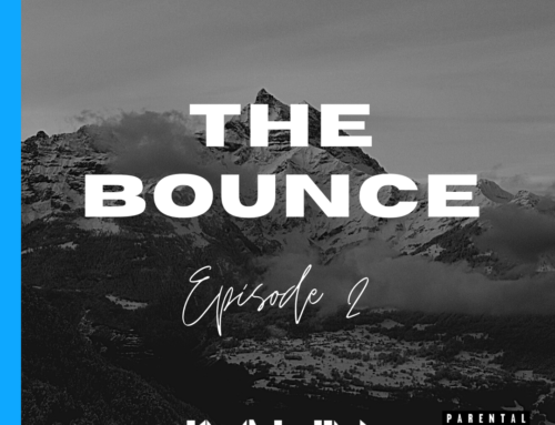 New Mix Alert: DJ IMALLIN – The Bounce (Episode Two)